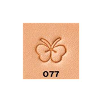 <CLEARANCE SALE><Stamp>Original O77