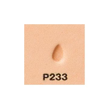 <Stamp>Pear Shader P233