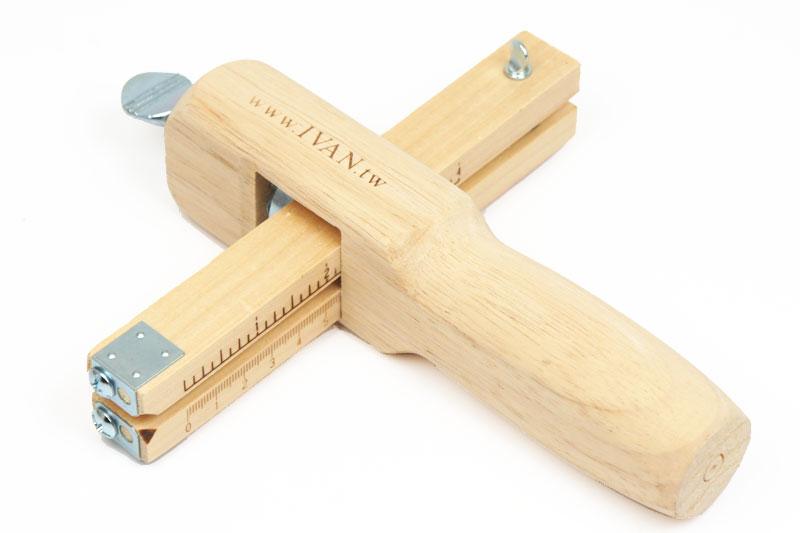 Craftool strip strap cutter