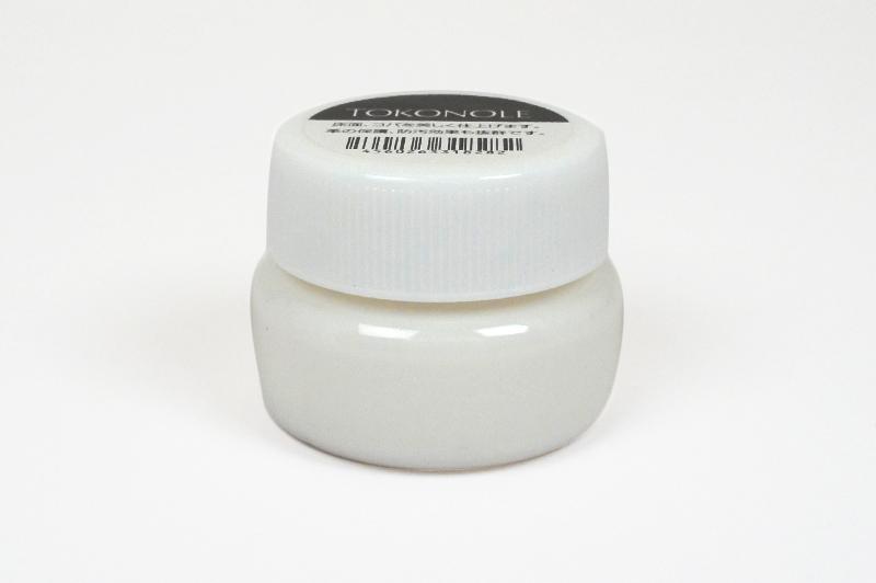 Tokonole Burnishing Gum (Mini)