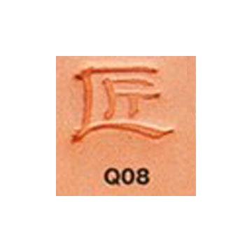 <Stamp>Japanese Character (Artisan)
