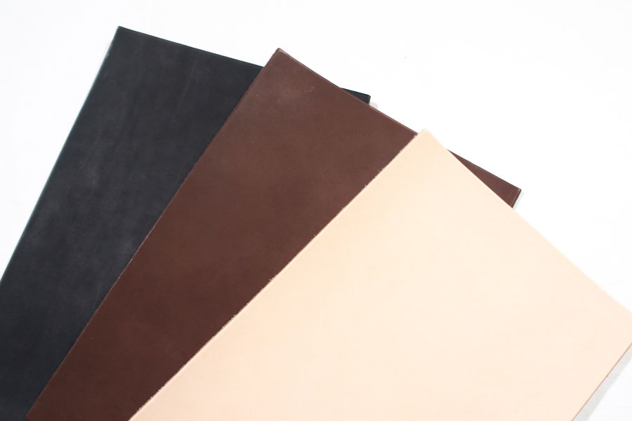 LC Tooling Leather Standard H36cm x W46cm