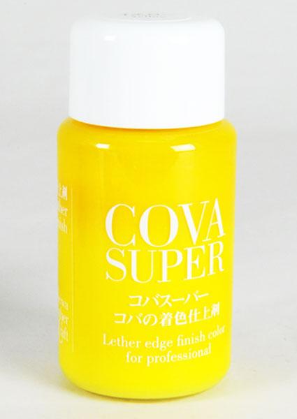 Cova Super Edge Coat 30g