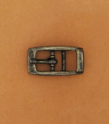 Buckle (B23) 8 mm