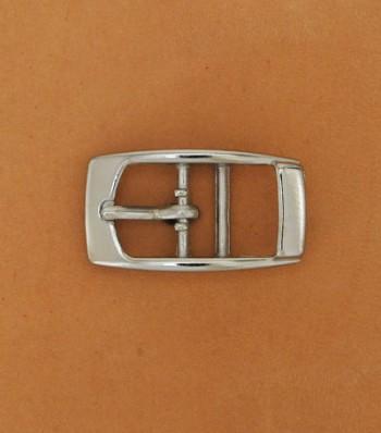 Buckle (B24) 10 mm