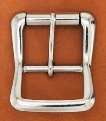 Buckle (B3) 30 mm