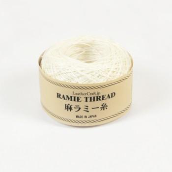 LC Ramie Thread Thin (Medium 50 g)