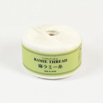 LC Ramie Thread Regular (Large 225 g)