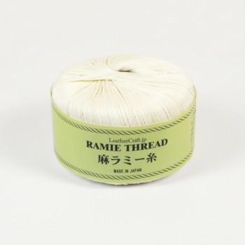 LC Ramie Thread Regular/Gloss (Large 225 g)