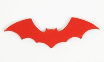 Halloween Charm <Bat>