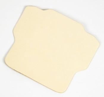 Lighter Case Kit - LC Tooling Leather Standard
