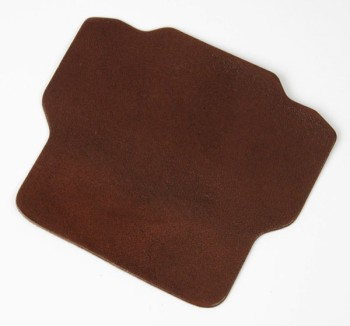 Lighter Case Kit - LC Leather  Glazed Standard