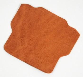Lighter Case Kit - Hermann Oak Harness  Leather
