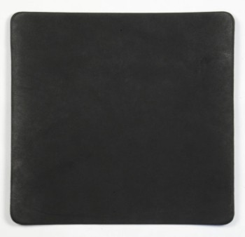 LC M Long Wallet Cover - LC Tooling Leather Standard