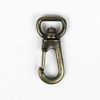 Swivel Latch Snap AN-2 - 12 mm AT