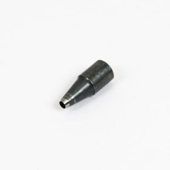 Replacement Blade (2.0 mm) for NONAKA Screw Punch