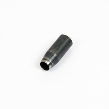 Replacement Blade (4.0 mm) for NONAKA Screw Punch