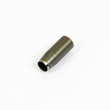Replacement Blade (4.5 mm) for NONAKA Screw Punch