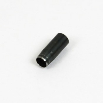Replacement Blade (5.0 mm) for NONAKA Screw Punch