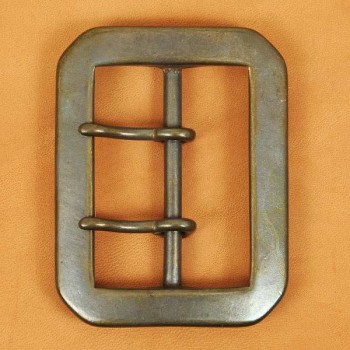 Double Prong Buckle 50AGB