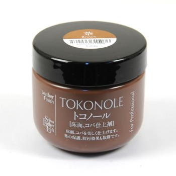 Tokonole Burnishing Gum (Small)