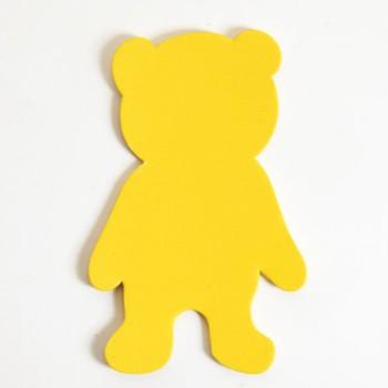 LC Bear Charm L