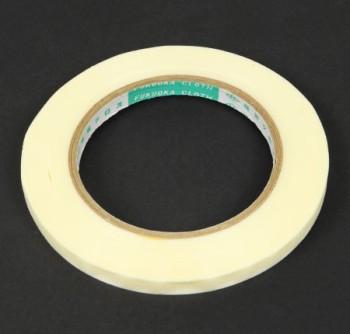 SERAFINI Reinforcing Tape (8 mm)