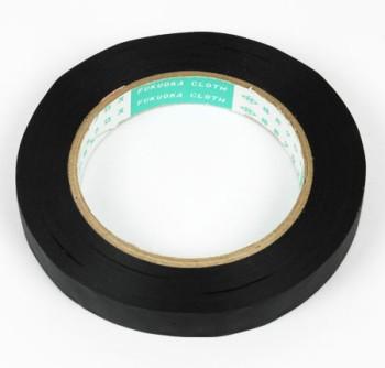 SERAFINI Reinforcing Tape (15 mm)