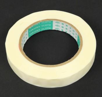 SERAFINI Reinforcing Tape (18 mm)