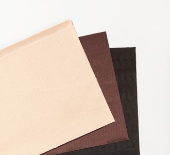 Lining  Fabric ( Shantung )