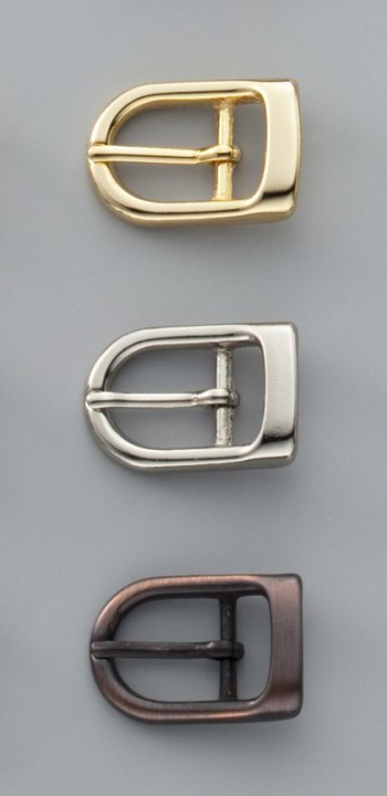 Strap Buckle 18 mm (1 pc)
