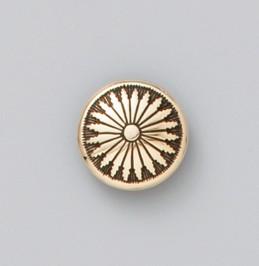 Concho <16 mm>