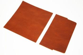 Pocket Tissue Case Kit - Toscana