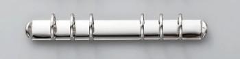 Ring Binder Mechanism 6 Rings