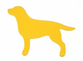 Animal Charm ( Labrador )(1 pc)