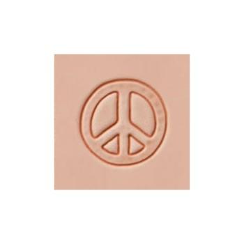 Pictorial Stamp ( Piece Mark )