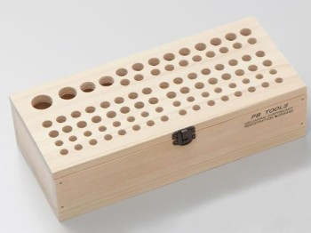 Tool Box & Stand <M>