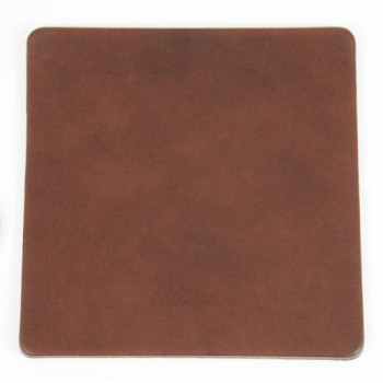 Leather Coaster <Square> - LC Tooling Leather Standard
