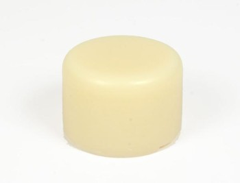 Thread Wax Block (100g)