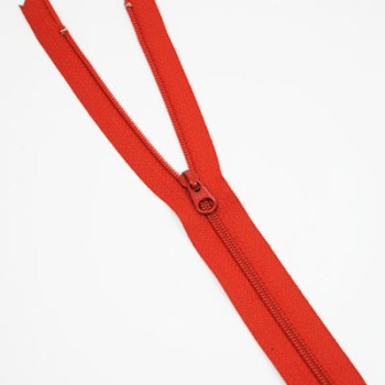 YKK Coil Zipper #3 14 cm(5 pcs)