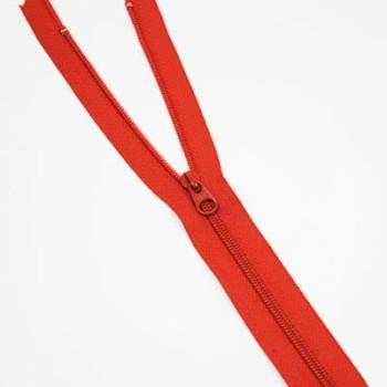 YKK Coil Zipper #3 10 cm(5 pcs)