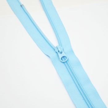 YKK Coil Zipper #5 40 cm(1 pc)