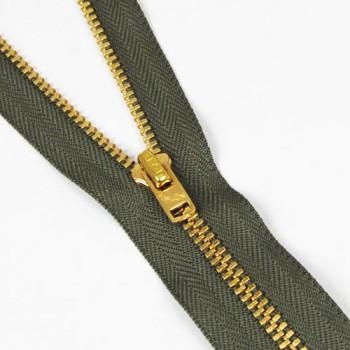Talon Zipper 42 - 16 cm (1 pc)