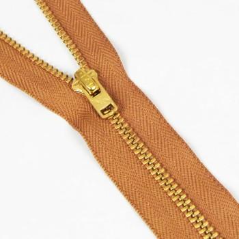 Talon Zipper 42 - 17 cm