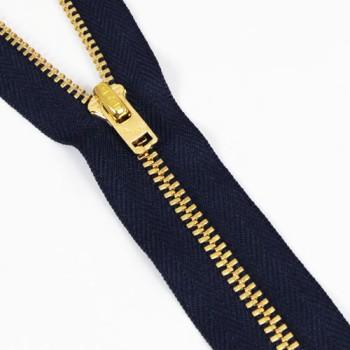 Talon Zipper 42 - 18 cm (1 pc)