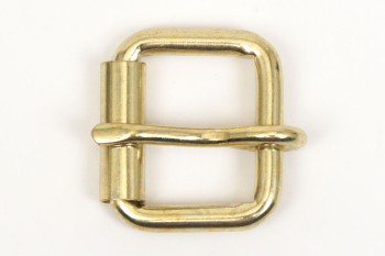 Roller Buckle 21 mm (1 pc)