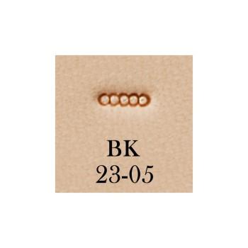 Barry King Stamp BK23-05