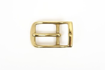 Bridle Buckle 25 mm