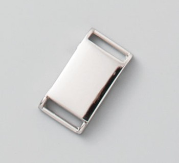 Magnetic Buckle 10 mm