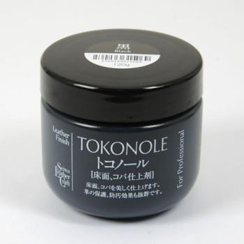 Tokonole Burnishing Gum (Small)
